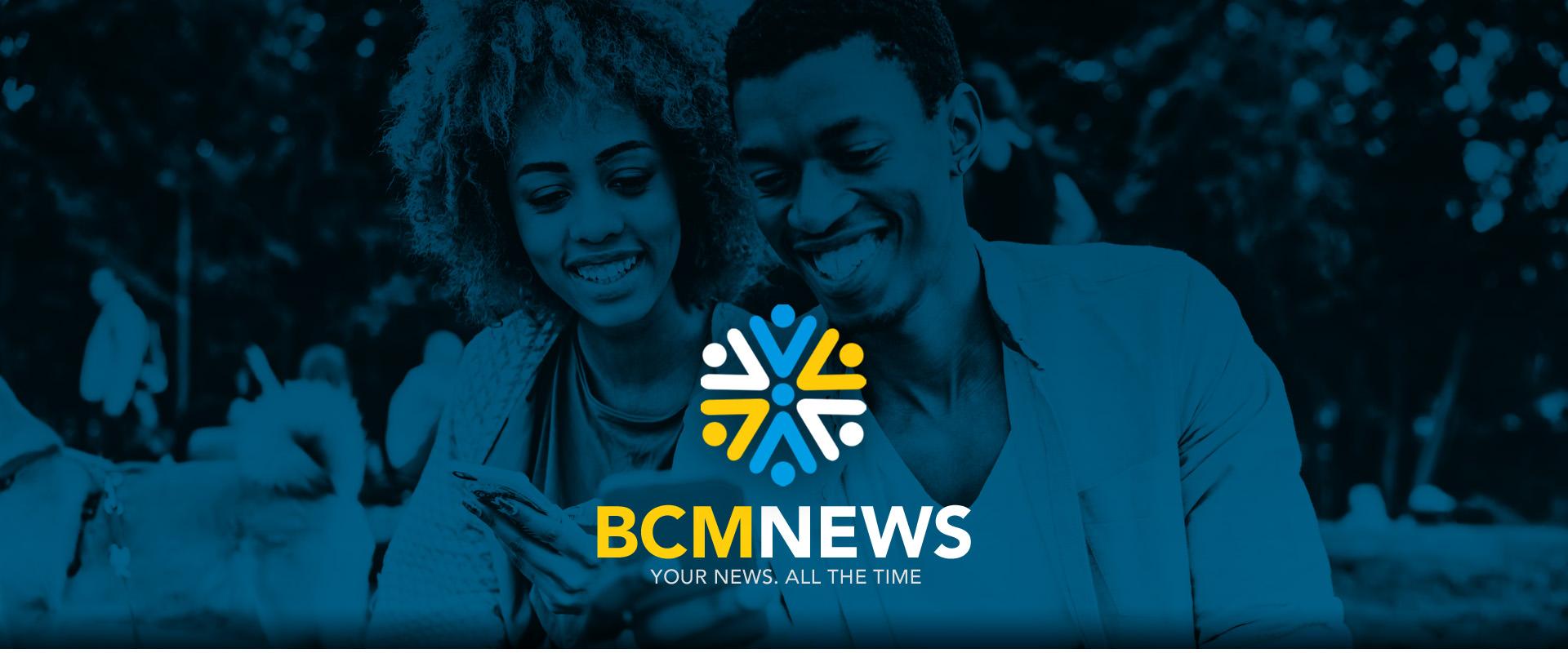 BCM News